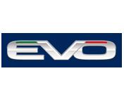 Gamma Evo
