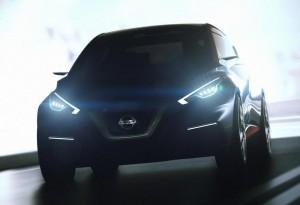 Nissan-Sway-Concept-tecnostile