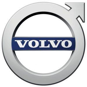 volvo_logo_