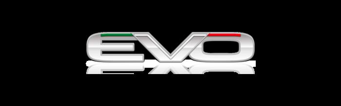 Guida la nuova EVO 3 Gratis
